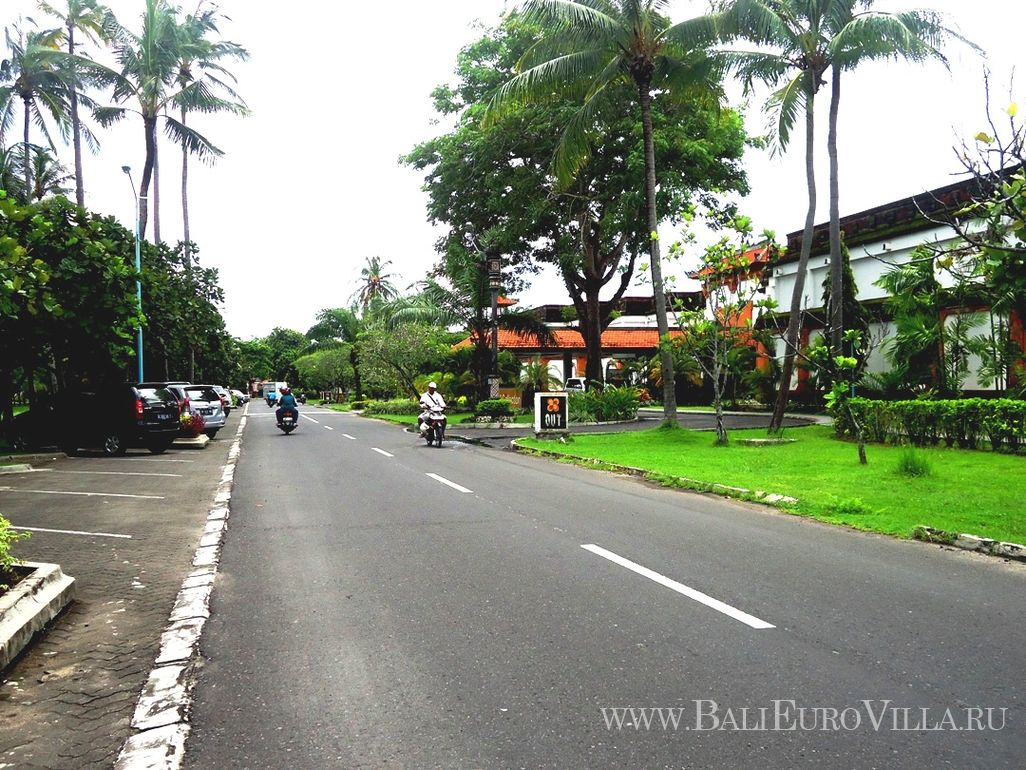 nusa-dua-bali-collection-