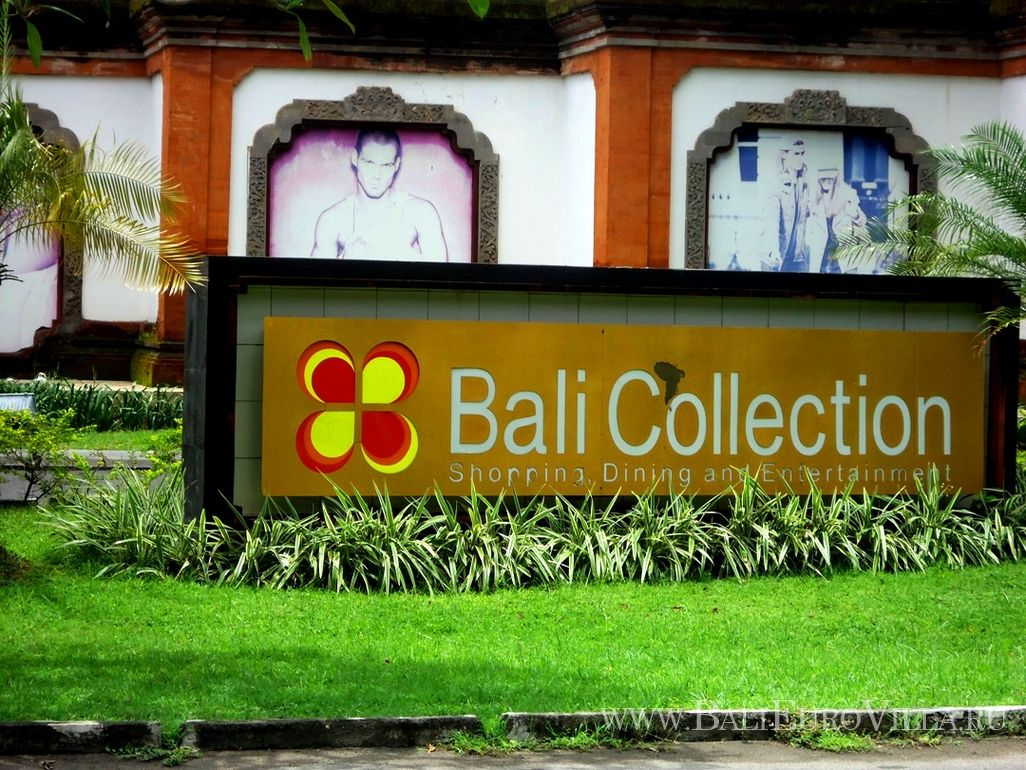 nusa-dua-bali-collection- 02
